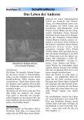 Das Kinder- und Jugendtelefon - und Gemeinschaftsschule ... - Seite 7