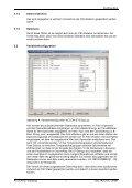 ACCON-S7-EasyLog Benutzerhandbuch - INEE - Seite 7