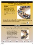 June 2013 Rock Bag Email Copy - Oxnard Gem & Mineral Society - Page 6