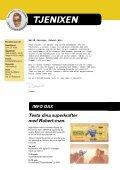 BOX 0125 Fak. bil ed1.indd - Boxer - Page 2