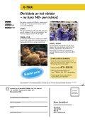 BOX 0125 Fak. bil ed1.indd - Boxer - Page 3