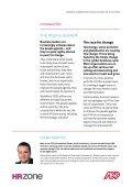 HR_ADP_revised (5) - Page 2