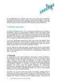 Download als PDF - CrossingOver - Page 5