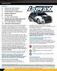 BEDIENUNGSANLEITUNG - LaTrax - Page 2