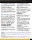 BEDIENUNGSANLEITUNG - LaTrax - Page 3