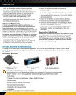 BEDIENUNGSANLEITUNG - LaTrax - Page 4