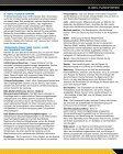 BEDIENUNGSANLEITUNG - LaTrax - Page 7
