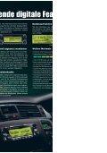 Der neue DUALBANDER mit D-STAR* und GPS* Der neue ... - Seite 3