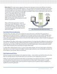 EnhanceIO™ SSD Cache Software Technical Overview - sTec, Inc - Page 7