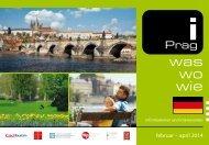 3. - i-Prague