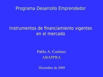 presentación - Buenos Aires Ciudad