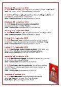 udskriv - Odin Teatret - Page 3