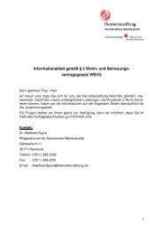Download - Henriettenstiftung-altenhilfe.de