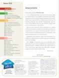 Revista de vendas porta a porta • março 2010 - Nestlé - Page 2