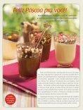 Revista de vendas porta a porta • março 2010 - Nestlé - Page 3