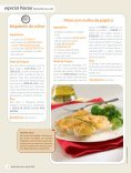 Revista de vendas porta a porta • março 2010 - Nestlé - Page 4