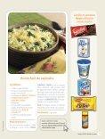 Revista de vendas porta a porta • março 2010 - Nestlé - Page 5