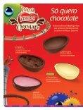 Revista de vendas porta a porta • março 2010 - Nestlé - Page 6