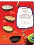 Revista de vendas porta a porta • março 2010 - Nestlé - Page 7