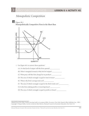 principles of microeconomics practice exam 3 with Microeconomics practice problem - comparative advantage and gains from trade - duration: 18:45 jodiecongirl 17,250 views 18:45 lec 1 | mit 1401sc principles of microeconomics - duration: 34:14 mit opencourseware 751,408 views 34:14 test new features loading.