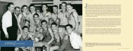 1950s Giant Killers - John Burroughs School