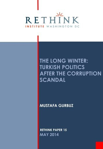 The-Long-Winter-Mustafa-Gurbuz