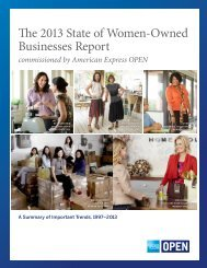 2013_State_of_Women-Owned_Businesses_Report_FINAL