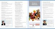 Sicheres Spielzeug - Ministerium für Umwelt, Forsten und ...