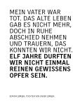 Berliner Zustände - Mbr - Seite 3