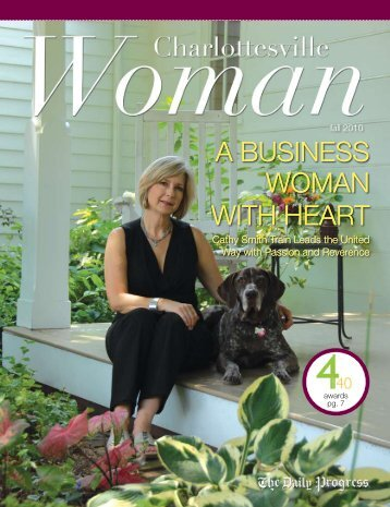 A business WomAn With heArt A business WomAn ... - Get a Free Blog