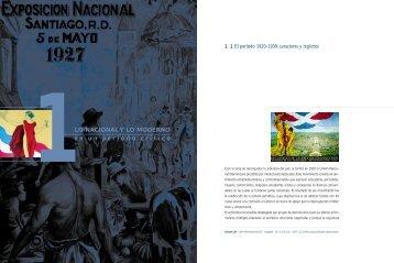 TOMO 2 CAPITULO 1 - Grupo Leon Jimenes