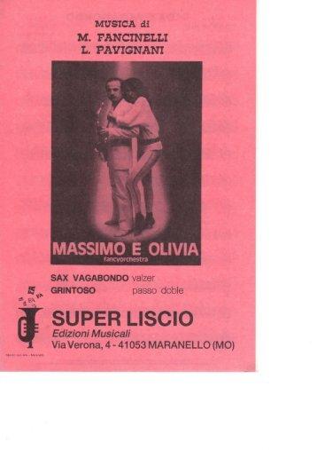 MASSIMO E OLIVIA - FASCICOLO (SAX VAGABONDO).pdf