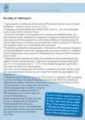 Når du skal bruge tolk på uddannelsen - Center for døve - Page 2