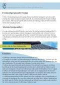 Når du skal bruge tolk på uddannelsen - Center for døve - Page 6