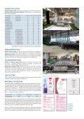 1.63 MB - Stiklu Centrs, SIA - Page 3