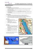 Meldeergebnis-2011.pdf - RCZ Masters - Seite 2