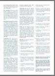 gcetbrochureglobalcodeen - Page 3