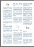 gcetbrochureglobalcodeen - Page 4