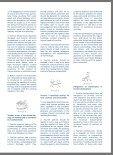 gcetbrochureglobalcodeen - Page 5