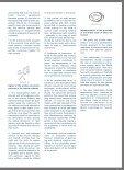 gcetbrochureglobalcodeen - Page 7