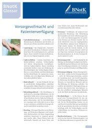 download - Rechtsanwälte Notare