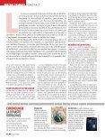 Interview exclusive de la Baronne Benjamin de Rothschild dans le ... - Page 4