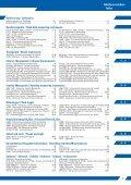 Katalog 2011_2_38_neutral - Abako - Seite 3
