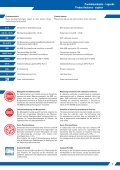 Katalog 2011_2_38_neutral - Abako - Seite 5