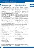 Katalog 2011_2_38_neutral - Abako - Seite 6