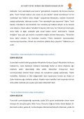 bulten-24kasim-2014 - Page 5