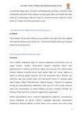 bulten-24kasim-2014 - Page 6