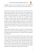 bulten-24kasim-2014 - Page 7