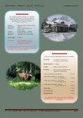 Fax + 41 81 947 - Jagdreisen Muraun - Seite 2