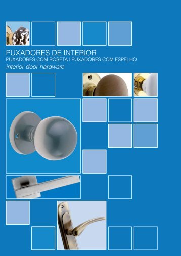interior door hardware - Mabalgarve